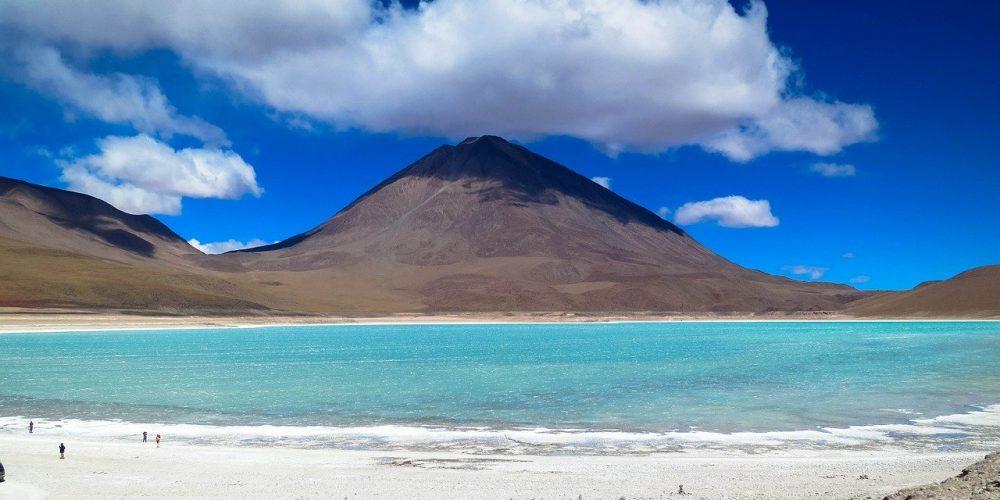 Boliwia-kiedy jechać-klimat i pogoda.