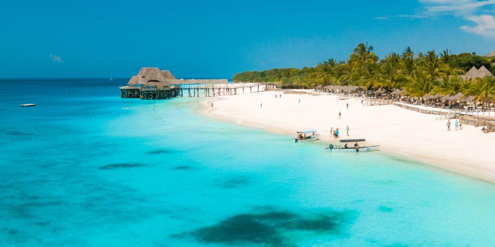 Zanzibar – kiedy jechać i o czym pamiętać?